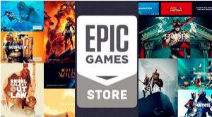 epic商城官方客户端下载,epic商城账号注册喜加一游戏