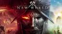 《new woeld 新世界》内测资格获取教程